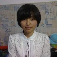 Фотографии пользователя tong Peng