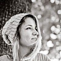 Nicole Strahl's Photo