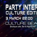 PARTY International | Culture Edition's picture
