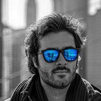 Davide Lama's Photo
