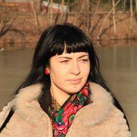 Fotos von Ekaterina Donchenko