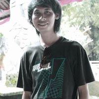 Wayan Kunus's Photo