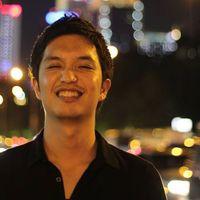 Noriaki Kano's Photo