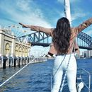 Free Sailing Trip's picture
