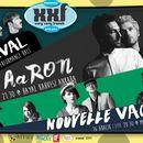 XXF FESTIVAL ANKARA - Very Very French's picture