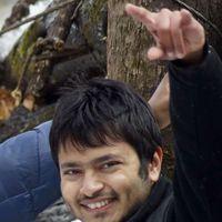 Karan Singla's Photo