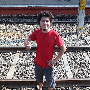 Eben Preciado's Photo