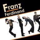Foto do evento Franz Ferdinand