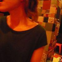 Eleni Papadaki's Photo