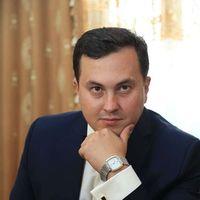 Kirill Golovanov's Photo