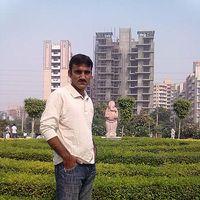 Usman Tahir's Photo
