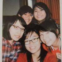 Shiqi Huang's Photo