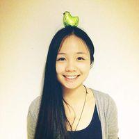 Nicole.Han's Photo