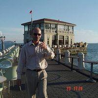 Habip Baran's Photo
