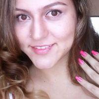 Valentina Vallejo's Photo