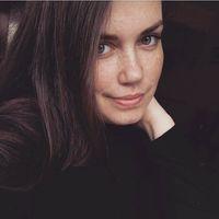 Lara Rosa's Photo