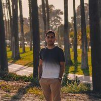 Le foto di Tefik Ismaili
