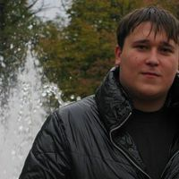 Анатолий Емец's Photo