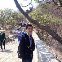 Phan Luan's Photo