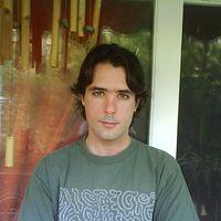 Carlos Navarro's Photo