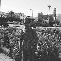 Ramy Samy's Photo