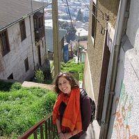 Susanne Congress's Photo