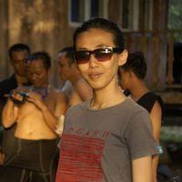 Mursid Aida Makmur's Photo