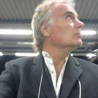 Mark Roberton's Photo