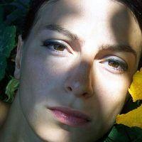 Sasha Hadjieva's Photo