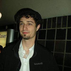 Tobias Klein's Photo