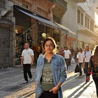 Tan Leo's Photo