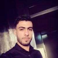 Saif Arlette's Photo