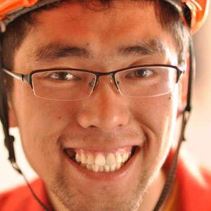 bin Zhang's Photo