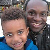 Photos de Shabani Mpitum