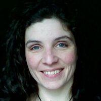 Pauline Zonzon's Photo