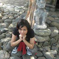 Rica Y's Photo
