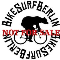 BikeSurfBerlin's Photo