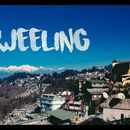 Trip to Darjeeling!!'s picture