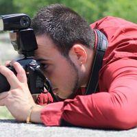 David Rodo's Photo