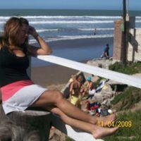 Emilce  Del Rio's Photo