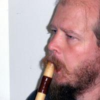 Antti Siponen's Photo