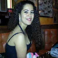 Daniela Sahara's Photo
