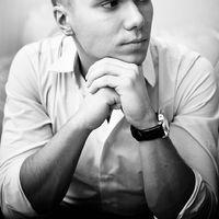 Artem Elizarkov's Photo