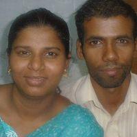 Pastor Saravanan's Photo