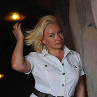 Наталья Вавилина's Photo