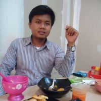 Mohammad Arifin's Photo