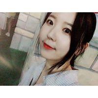 Fotos de HyeWon Baek