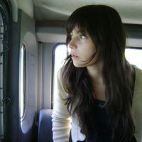 Clara Rival's Photo