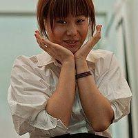Фотографии пользователя Chao Tang