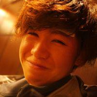 Ryosuke uematsu's Photo